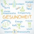 Concept, Gesundheit