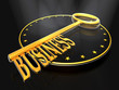 key_business