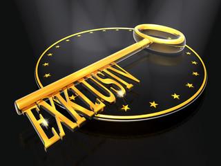 key_exklusiv