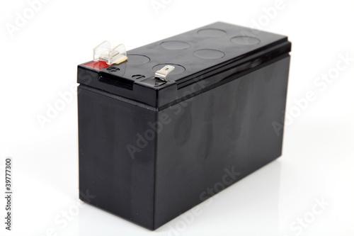 Batterie - 39777300