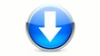 Download - Round button