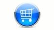 Shopping cart - Round button