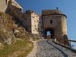 Castle of Sumeg