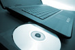 Laptop optical drive