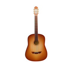 Guitar (EPS 8)