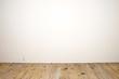 床と壁 - 39798392