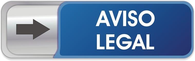 bouton aviso legal