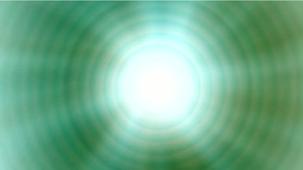 blue tunnel hole and sound pulse,rays laser light.80:tunnel,gea