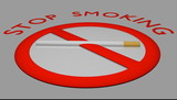Stop Smoking - Video