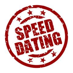 stempel speed-dating I