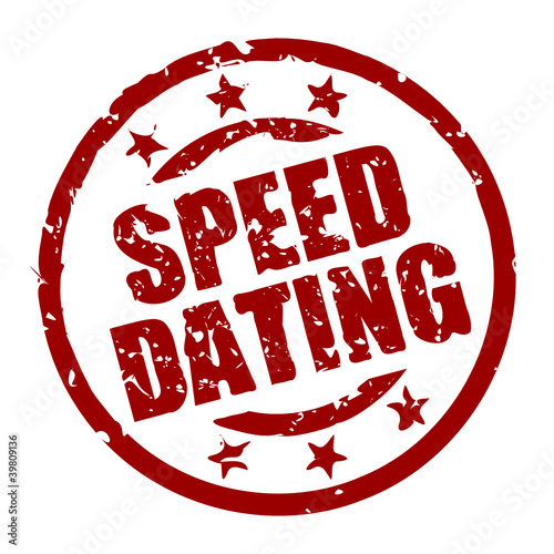 Speed dating i Melbourne, Victoria