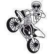cool_bike_1c