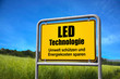 LED Technologie