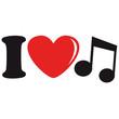i_love_music_2c