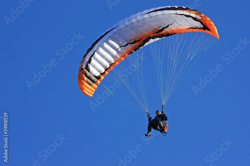 Speedflyer - 39818539