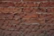 Fototapeten,wand,backstein,backstein,brick wall