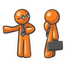 Orange Man Affiliate Marketing and Business Solutions