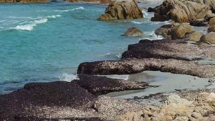 frammenti di mare della sardegna 4