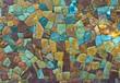 Fototapeten,abstrakt,architekt,architektur,hintergrund