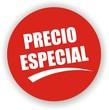 bouton precio especial