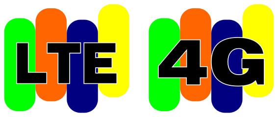 LTE 11