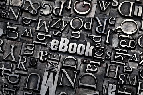 eBook - 39847741
