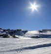 suisse alpine...