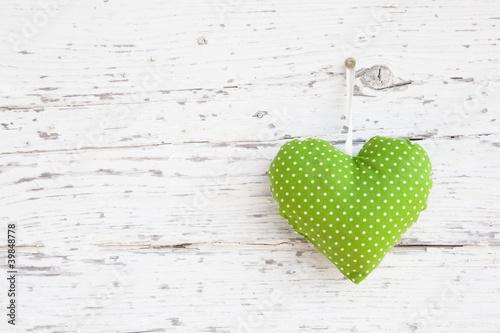 Herz der Hoffnung