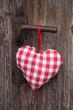 Ein Herzerl zum Fest