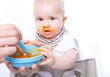 baby essen 2
