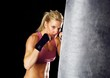 Boxing Workout