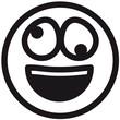 crazy_smiley_1c