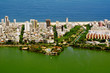 Lagoa. Ipanema. Leblon. Rio de Janeiro