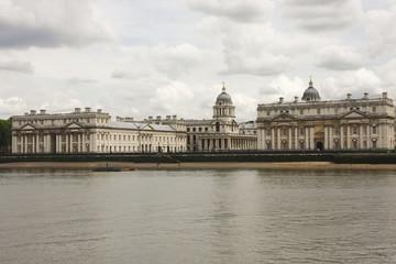 Greenwich,London