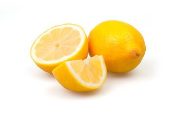 Frech Lemon