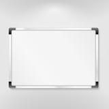 Fototapety Whiteboard