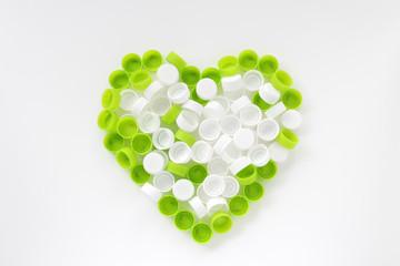 heart of eco