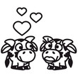 smiley_cows_in_love_1c
