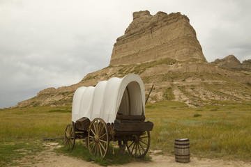 Scottsbluff Nebraska