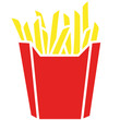 fastfood_french_fries_2c