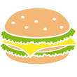 fastfood_hamburger_design_3c