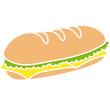 fastfood_sandwich_design_3c