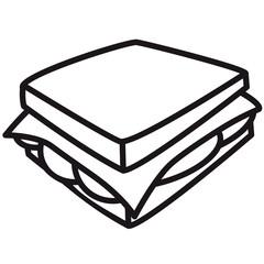 fastfood_sandwich_toast_1c