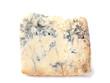 Blue Stilton Cheese