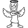 angel_child_1c
