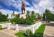 Lapu-Lapu Shrine, Cebu, Philippines - 39897346
