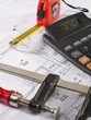 construction costs and measures
