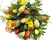 Osterblumen