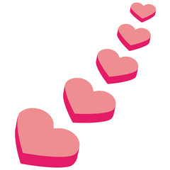perspective_hearts_2c