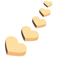 perspective_hearts_3c